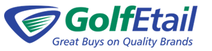 GolfEtail Coupon 20% Off