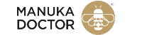 Manuka Doctor Discount Code10 Off