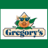 Gregory Groves Free Shipping