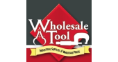 Wholesale Tool Coupon Code Free Shipping