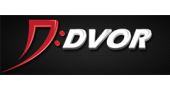 Dvor Coupon Code Free Shipping