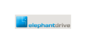 ElephantDrive Coupon 20 Off