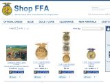 Ffa Coupon Code Free Shipping