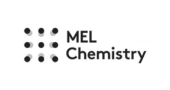 MEL Science Coupon 10% Off
