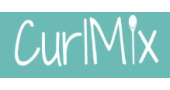CurlMix Promo Code 10% Off