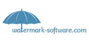 Watermark Software Promo Code 20 Off