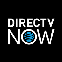 Directv Now Military Discount