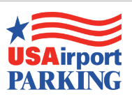 Usairport Parking Coupon 40 Off