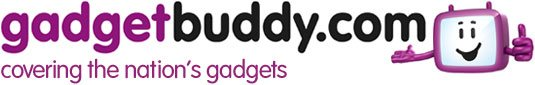 Gadgetbuddy Coupon 20 Off