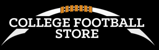 College Football Store Promo Code 10% Off