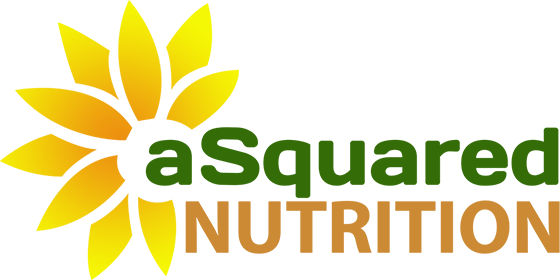 ASquared Nutrition Promo Code 20 Off