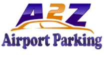 A2Z Airport Parking Coupon 10% Off