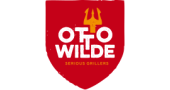 Otto Wilde Grillers Coupon 20% Off