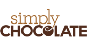 Simply Chocolate Coupon 20% Off