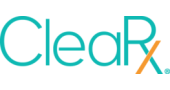 CleaRx Coupon 20% Off