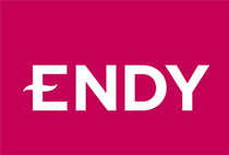 Endy Coupon 10% Off