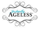 Instantly Ageless In Stores