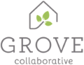 Grove Collaborative Existing Customer