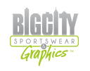 Bigcity Sportswear Coupon 20% Off