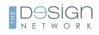 The Design Network Coupon 20 Off