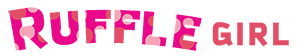Ruffle Girl Coupons Codes
