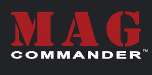 Mag Commander Coupon 10 Off