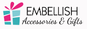 Embellish Accessories And Gifts Free Shipping Code