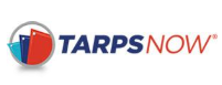 Tarpsnow.com Coupons Codes
