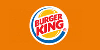 Burger King Military Discount