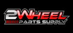 2 Wheel Parts Supply Coupon 20% Off