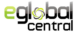 EGlobal Central Discount Code 10% Off
