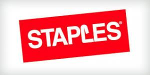 5 Off Staples Printable Coupon