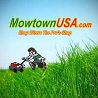 Mowtownusa Coupon Code Free Shipping
