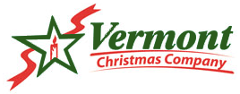 Vermont Christmas Company Free Shipping