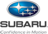 Subaru Parts Warehouse Promo Code 20% Off