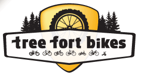 Tree Fort Bikes Coupon 10% Off