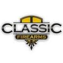 Classic Firearms Coupon 10 Off