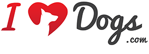 IHeartDogs.com Coupons Codes