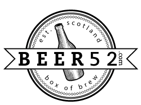 Beer52 Coupon 10 Off