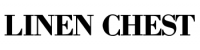 Linen Chest Coupon 10% Off