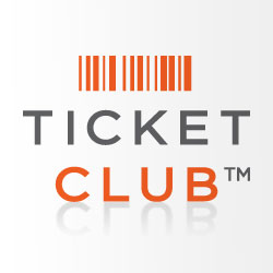 Ticket Club Coupon 10% Off