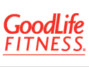GoodLife Fitness Coupons Codes