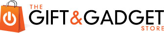 Gift And Gadget Store Coupon 20% Off