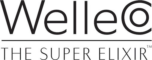 Welleco Coupon 20% Off