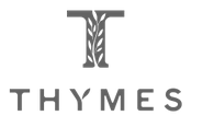 Thymes 10 Off First Order