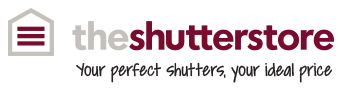 The Shutter Store US Coupon 20 Off
