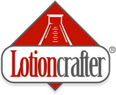 Lotioncrafter Free Shipping