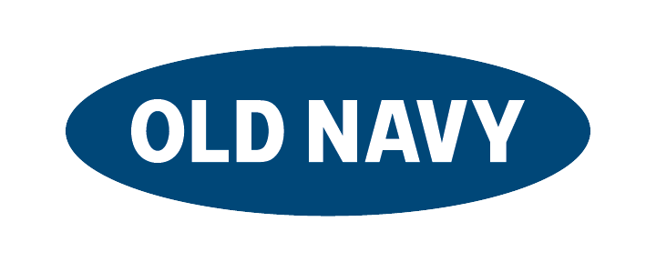 Old Navy Military Discount