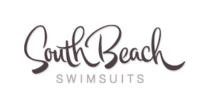 South Beach Swimsuits Promo Code 20% Off