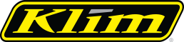 Klim Coupons Codes